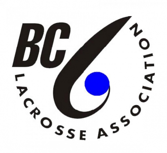 British Columbia Lacrosse Association