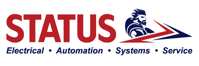 Status electrical, automation, systems, service