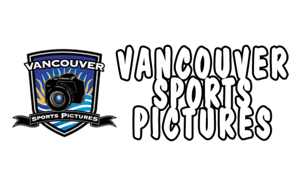 Vancouver Sports Pictures